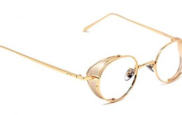 588aa763cb Good Women s Eyewear Frames Products - long-lasting products and ...